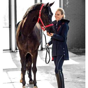 euro-star Reitparka Fariella