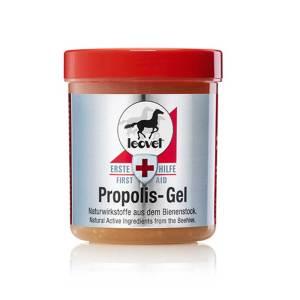 Leovet Propolis Erste Hilfe Gel