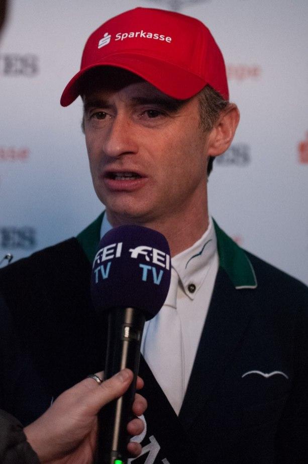 Denis Lynch