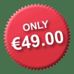 Pricetag REITTV Academy