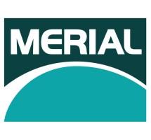 dressurtage-sponsor-Merial_squ