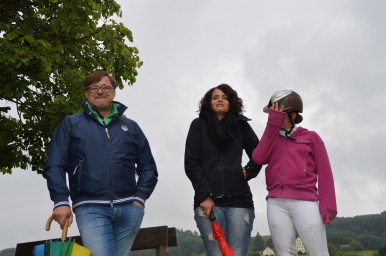 kreismeisterschaft-ottobeuren-2016 (47)