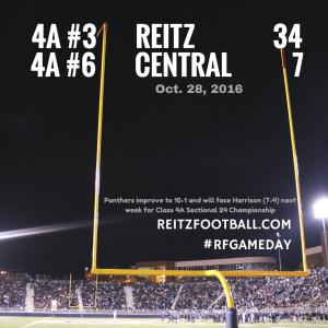 2016-11-reitz-34-central-7