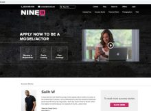 Nine9_Scam_Reviews