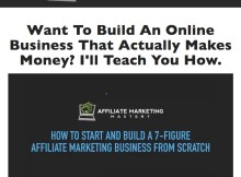 affiliatemarketingmastery