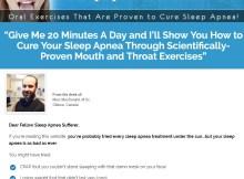 sleepapneaexercise