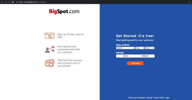 BigSpot_Scam_Reviews