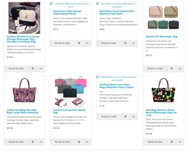 Uefyws_Handbags