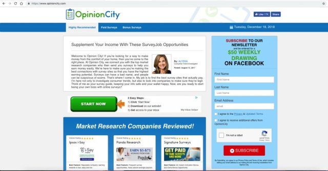 Opinion_City_Review