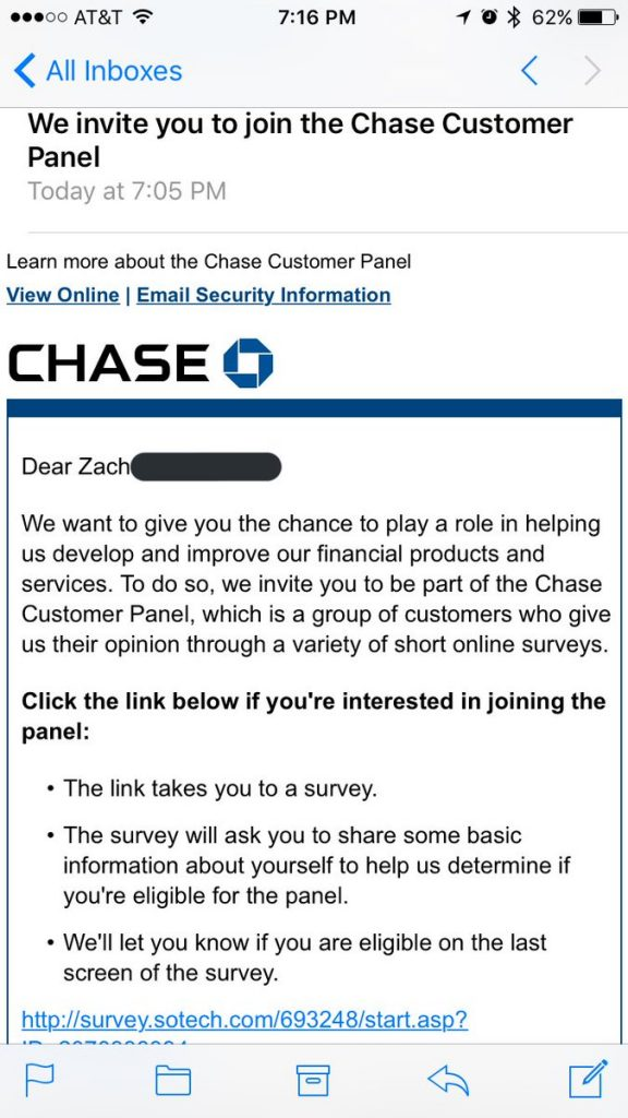 Chase_Email_Scam