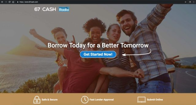 67Cash.com_Review