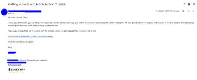 Lucky_Day_App_Correspondence