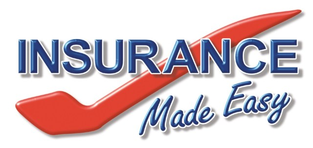 Insurance Made Easy with the National Family Assurance Corporation