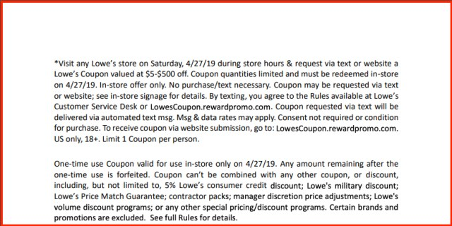 Lowes_Spring_Savings_Terms