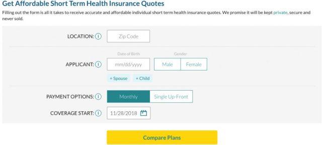 AgileHealthInsurance_Application