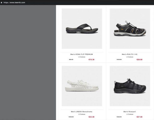 KeenTK_Keen_Footwear