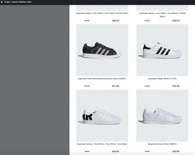 NikeKW_Adidas