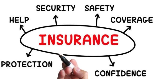 National Family Assurance Group