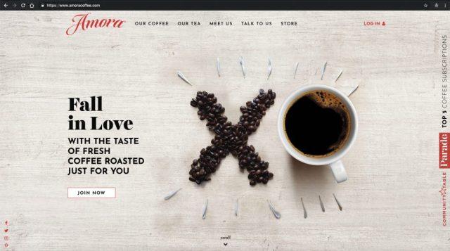 Amora_Coffee_Reviews