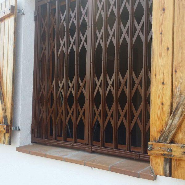 instalación ballestas primer piso (2)