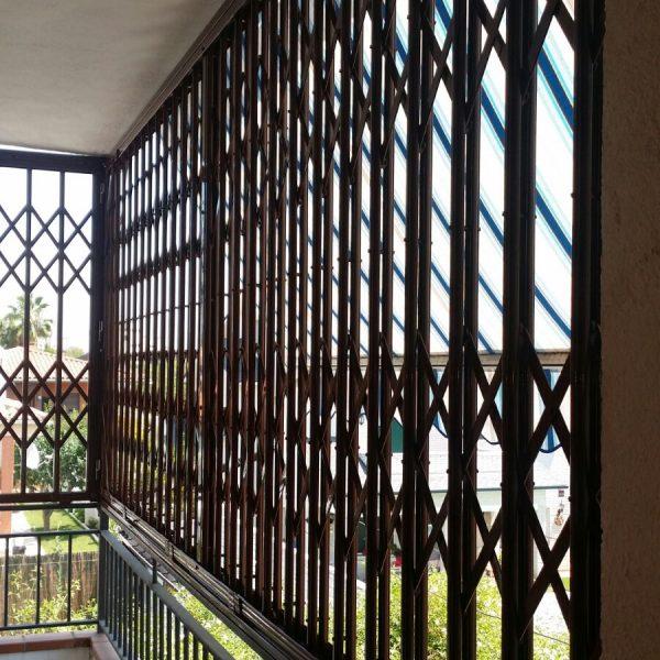 instalación ballestas primer piso (3)