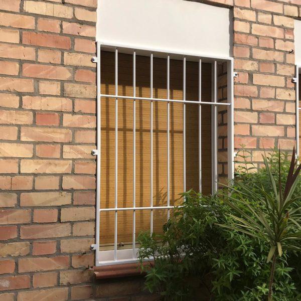 rejas ventanas en bajo (3)