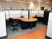 cubicles3