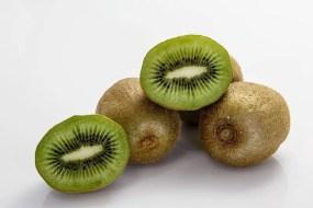 mencegah diabetes dengan kiwi
