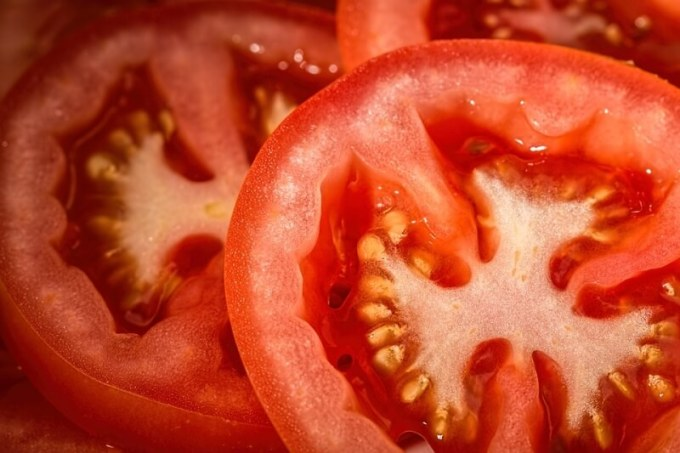 mencegah diabetes dengan tomat