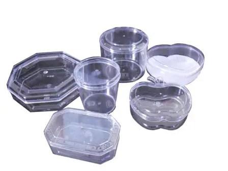aneka-toples-mika-plastik