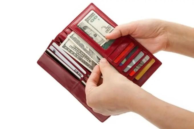 siap keuangan