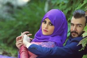 agar-suami-lebih-disayang-istri