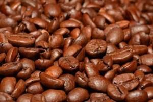 harga kopi