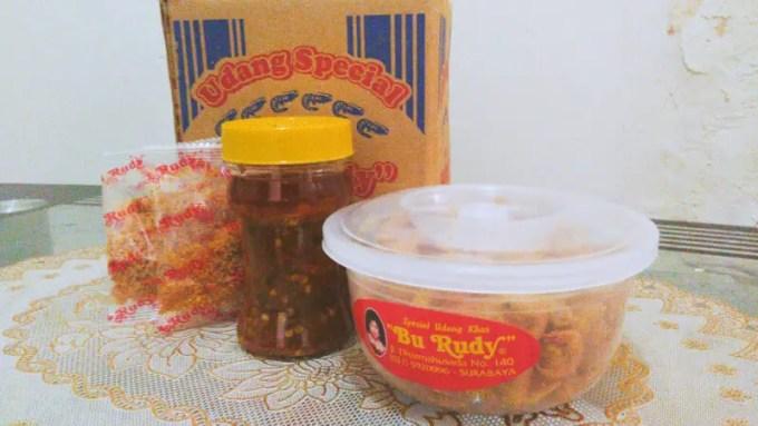 paket-gurih-sambal-bu-rudy