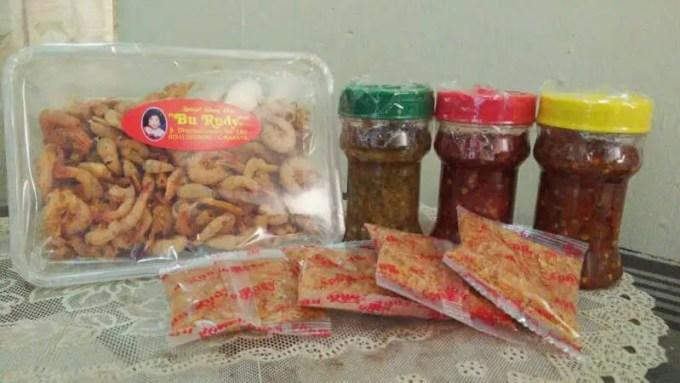 paket-kumplit-sambal-bu-rudy