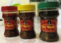 sambal-bu-rudy