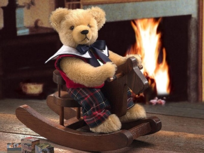 teddy-bear-memakai-baju