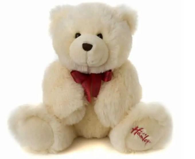 teddy-bear-putih