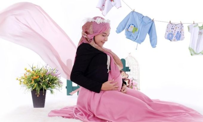 madu-untuk-ibu-hamil