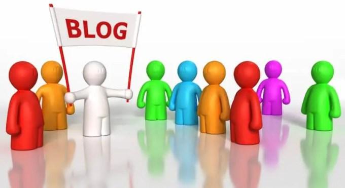 komunitas blog di indonesia