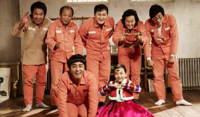 film-korea-Miracle-in-Cell-No-7
