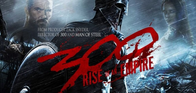 film-perang-300-Rise-of-an-Empire
