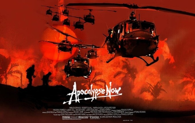 film-perang-Apocalypse-Now