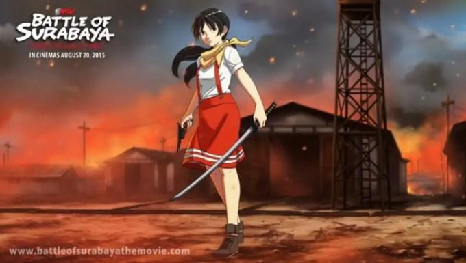 film-perang-Battle-of-Surabaya