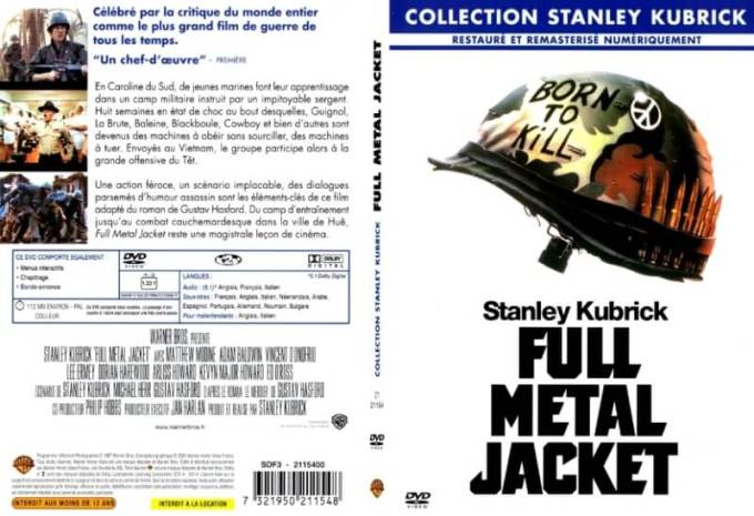 film-perang-Full-Metal-Jacket
