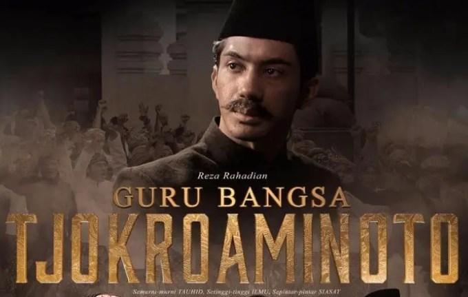 film-perang-Guru-Bangsa-Tjokroaminoto