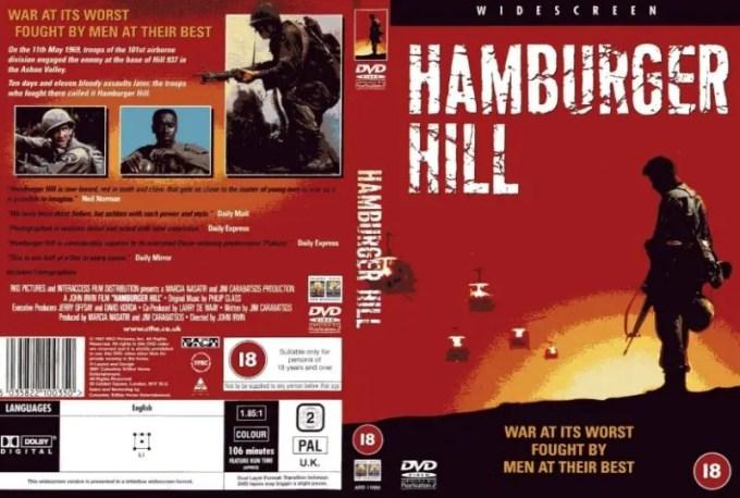 film-perang-Hamburger-Hill