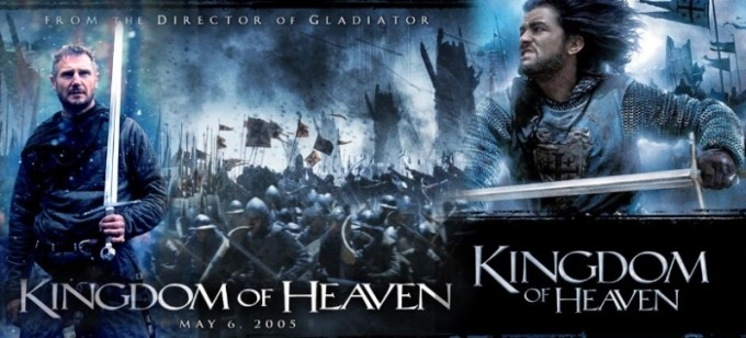 film-perang-Kingdom-of-Heaven