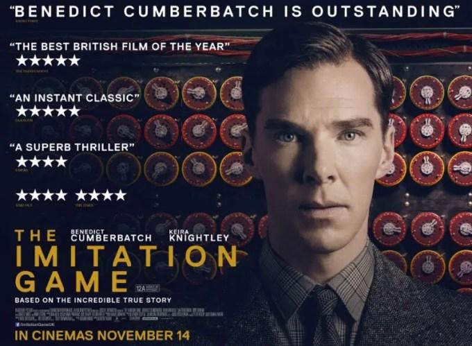 film-perang-The-Imitation-Game