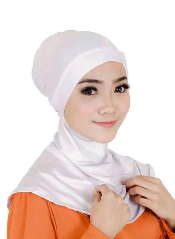 hijab maroko